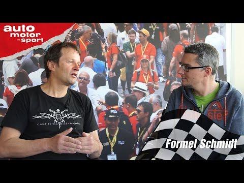 AMS_2017_09_ GP China - Formel Schmidt