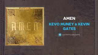 Top Kevo Muney - Amen Similar Songs