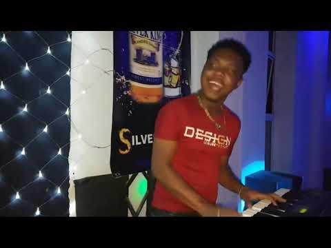 DADI LOVE - Ambiance mafana Moramanga 2018