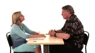 Assessment & Treatment of Right Hemisphere Stroke Issues Video: Martha Burns | MedBridge