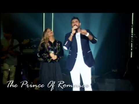 music khaled selim