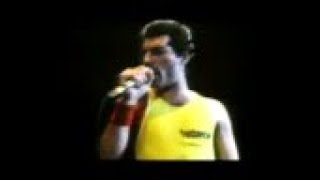 [3.44 MB] Queen - Another One Bites the Dust (Official Video)