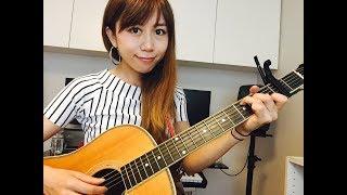 リクエストもあり、長渕さんの【祈り】を選曲して弾き語ってみました。...