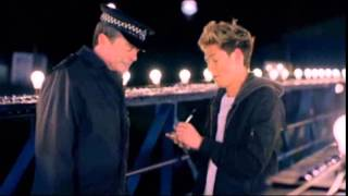 Video Impurity Official Trailer - Niall Horan Darkfic download MP3, 3GP, MP4, WEBM, AVI, FLV November 2018