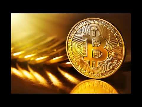 Warum die Bitcoin-Blase platzen wird...