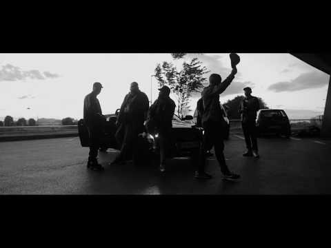 Youtube: Hill G – Paris 20ème OG (Freestyle)