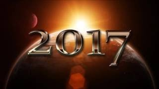2017 World Astrology Prophecies with Trifon Nikolov. The BIG Shakes up of 2017!