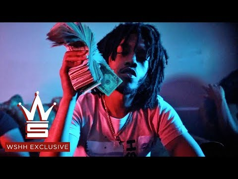"BandGang ""Narcotics Pt. 2"" (WSHH Exclusive - Official Music Video)"