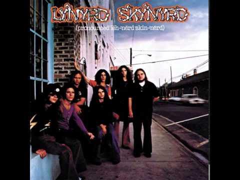 Lynyrd Skynyrd - Free Bird (Lossless)