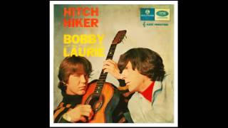 Bobby and Laurie - Hitch Hiker (1966)