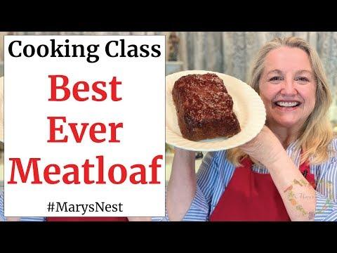 homemade-meatloaf-recipe---best-meatloaf-ever!