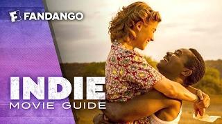 Indie Movie Guide - A United Kingdom, Hacksaw Ridge, Manchester By the Sea, The Love Witch