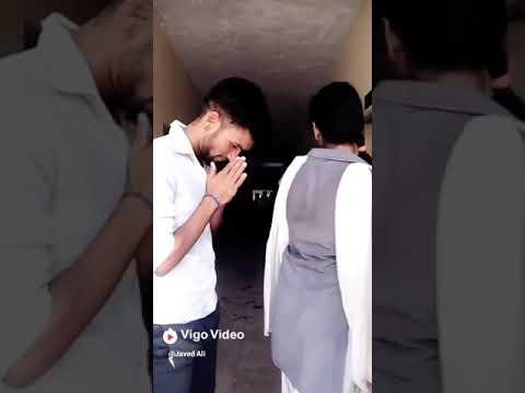 Punjabi sexy video thumbnail