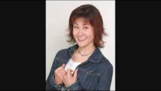 川上とも子 - OLIVE