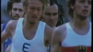 Miruts Yifter - 5000m, IAAF World Cup, Dusseldorf, 1977