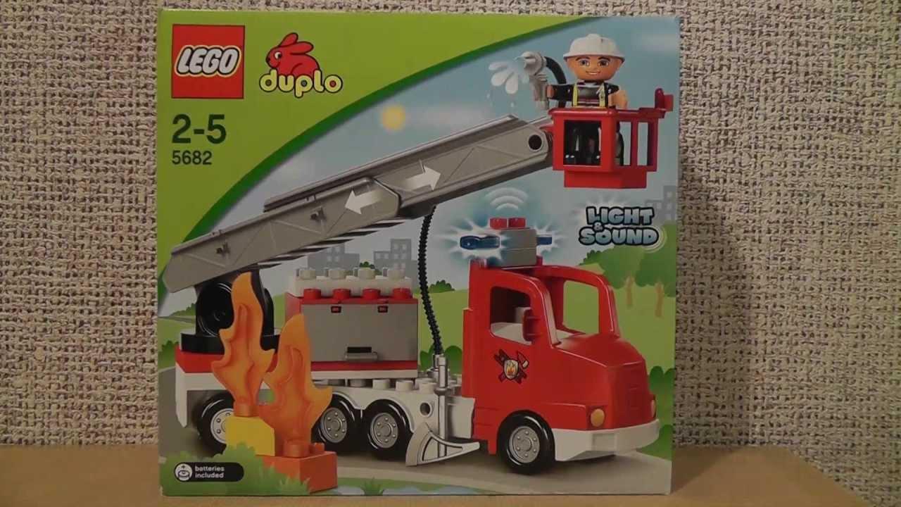 Купить lego lego duplo 10592: пожарный грузовик. 10593 пожарная станция lego duplo купить в · lego duplo 6168 пожарная станция купить · lego duplo.