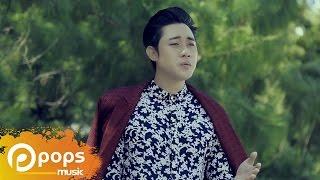 Kiếp Dã Tràng - Dương Đình Phong [Official]