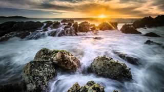 Arthur Rubinstein - Tchaikovsky - Piano Concerto No 1 in B-flat minor, Op 23