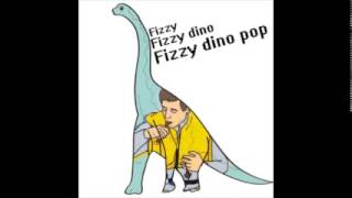 Limit Break Lv.2 - Fizzy Dino Pop