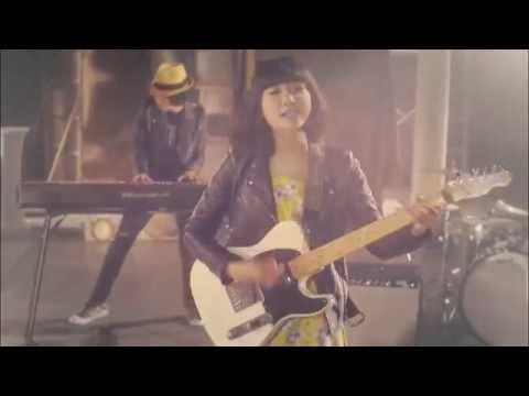 Drop's 「かもめのBaby」 Music Video