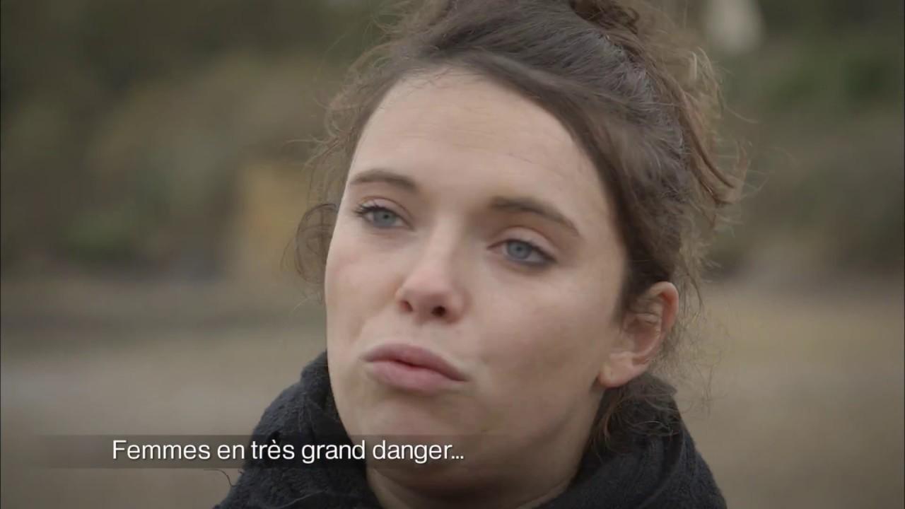 Dans les yeux d 39 olivier femmes en tr s grand danger for Dans yeux olivier