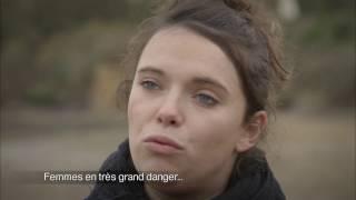 Dans les yeux d'Olivier -  Femmes en très grand danger