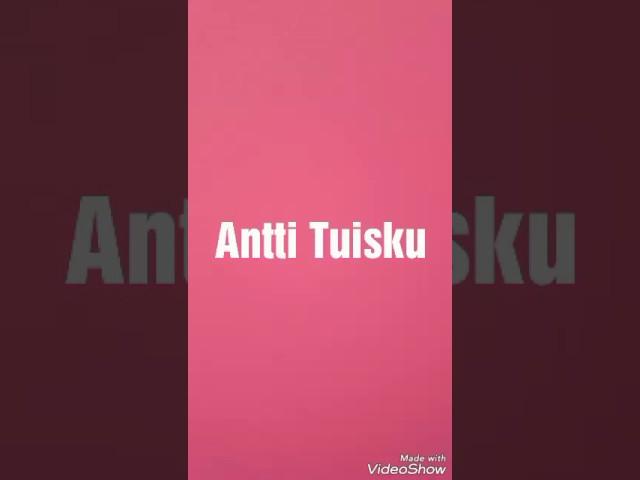 antti-tuisku-hanuri-lyrics-super-oonaaks
