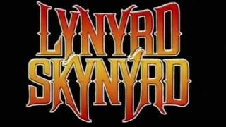 Lynyrd Skynyrd - Devil in a Bottle