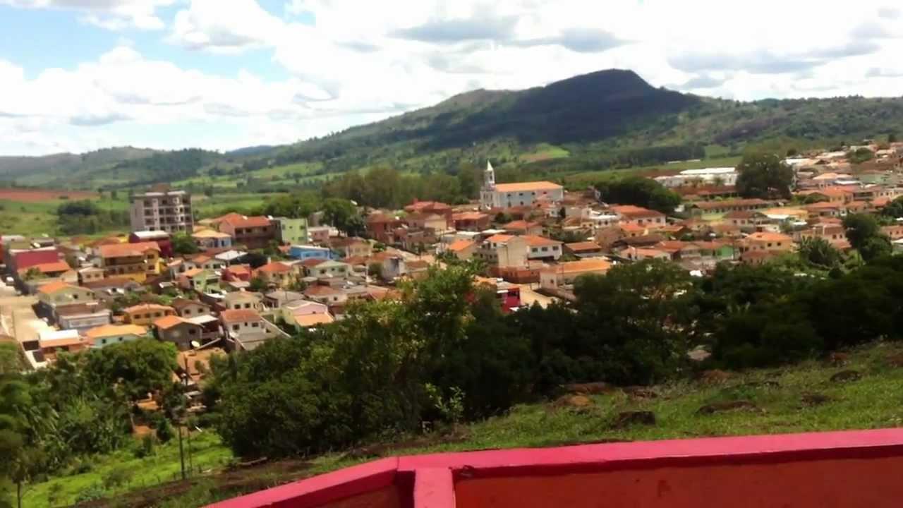 Serrania Minas Gerais fonte: i.ytimg.com