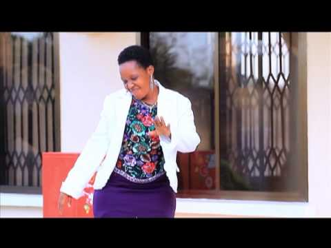 MARIAM MARTHA - Umenishangaza (Official Video Song) - Mimi Ni Mama