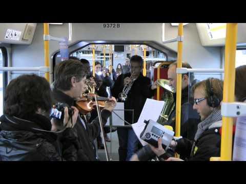 Beethoven Orchester Bonn: Adventswette Radio Bonn/Rhein-Sieg