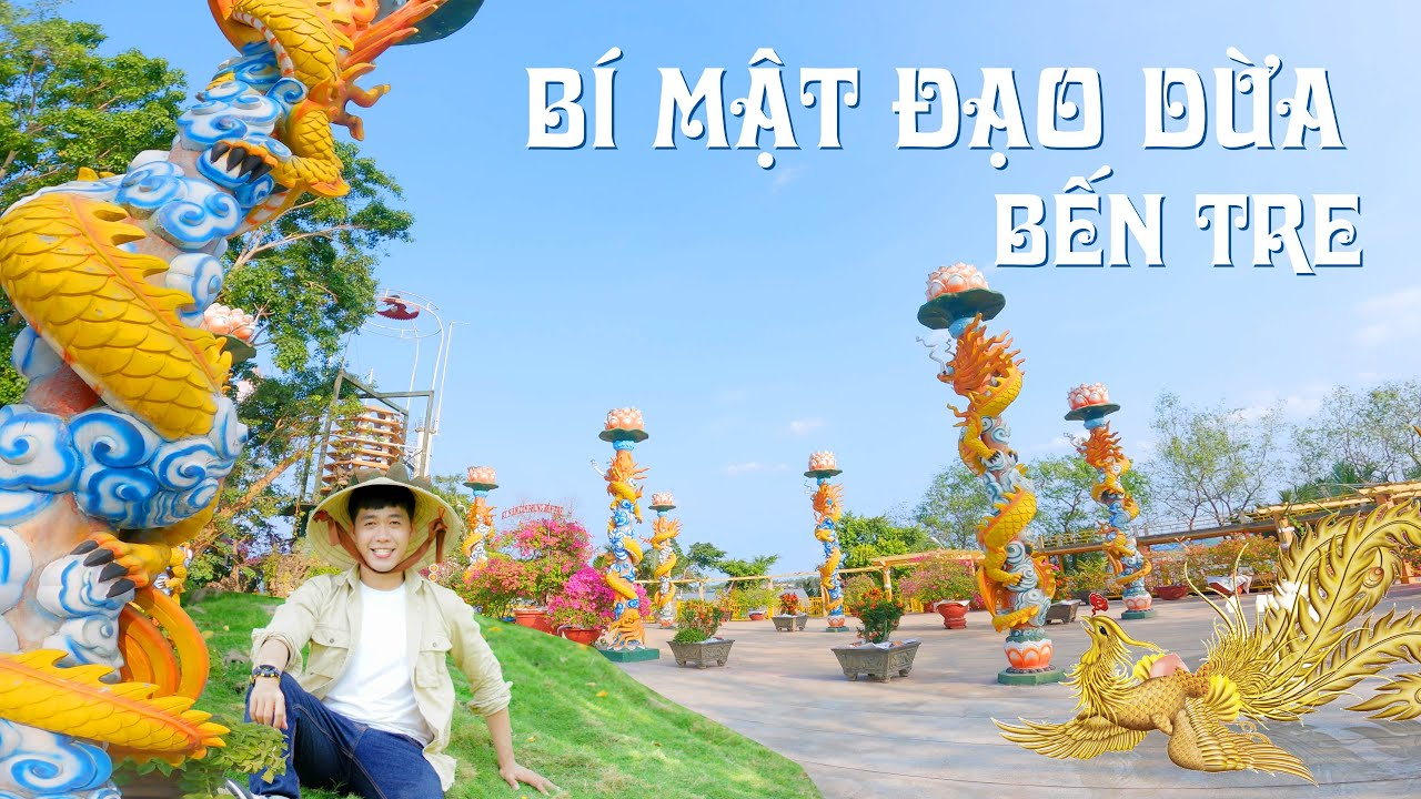 https://gody.vn/blog/vithuoctinhyeu7353/post/kham-pha-con-phung-tinh-ben-tre-va-ly-ky-chuyen-dao-dua-ong-nguyen-thanh-nam-ung-cu-tong-thong-8481
