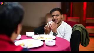 Amit Bhadana Latest Videos 2018   Desi Chora   Bollywood Number videos
