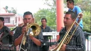 TECHALUTA JALISCO FIESTAS TAURINAS 2009 PART 2