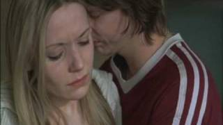 The Street - Sean and Yvonne