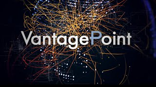 How to Use VantagePoint Trading Software