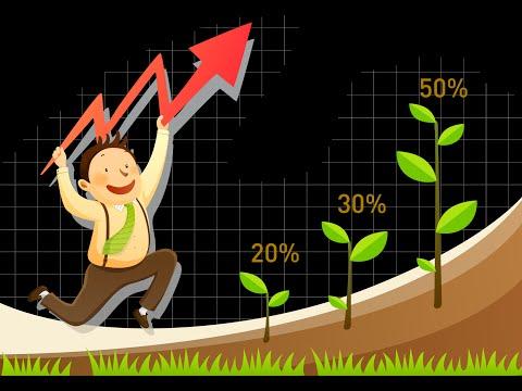 Cтратегия для бинарных опционов Взлетная полоса