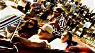 Boo-Yaa T.R.I.B.E. - RID Is Coming - 1995
