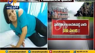 Boat Owner React on Godavari Boat Accident