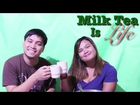 milk-tea-is-life---diy