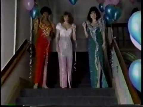Vintage Ad - Prom P P Prom Prom- Fargo