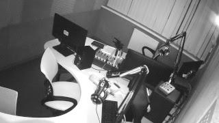 Прямая трансляция пользователя Радио