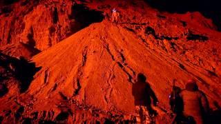 """""""Обратная сторона луны-2"""". Покорение Марса."""