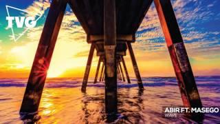 Abir - Wave (ft. Masego)