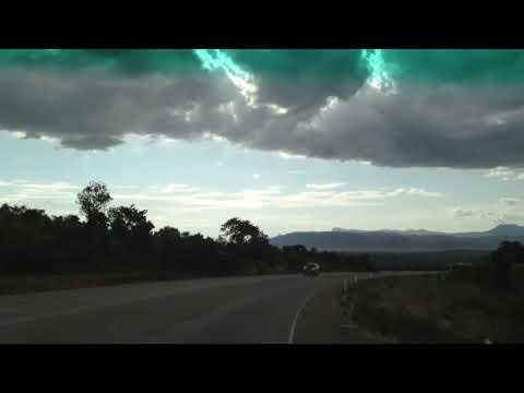 NIMULE ROAD TRIP