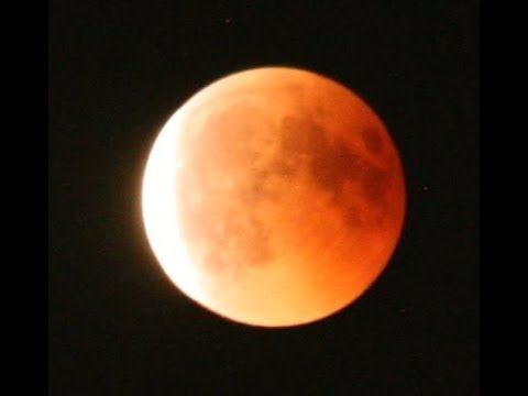 red moon netherlands -#main