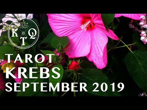 krebs-september-2019-*-tarot-*-eine-erfolgreiche-vision