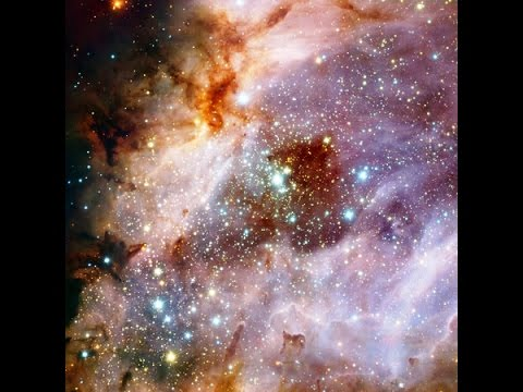 largest nebula in universe - photo #9