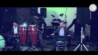 Formatia Kana Jambe - Instrumentala 2 - Mai 2016 (Live Event)