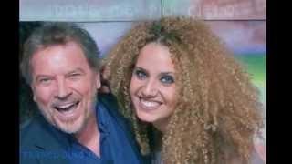 Valentina - Franco Simone - Salento live - Radio Peterpan